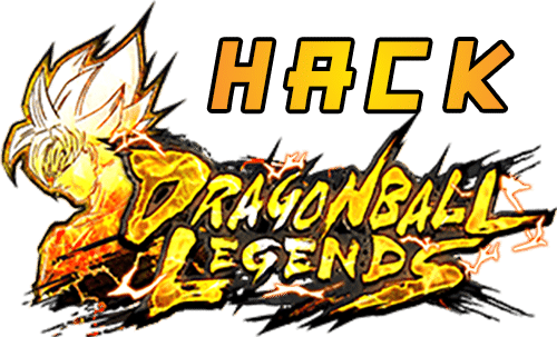 Dragon Ball Legends Hack – Hol dir Zeitkristalle!
